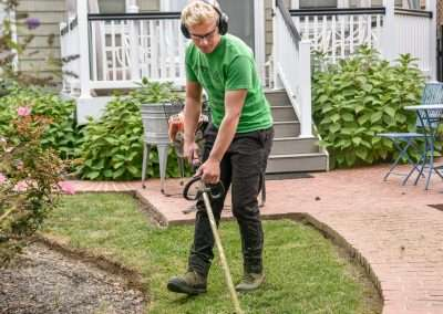 First Time Homeowner's Guide to Landscaping